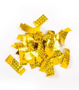 confetti_product_3