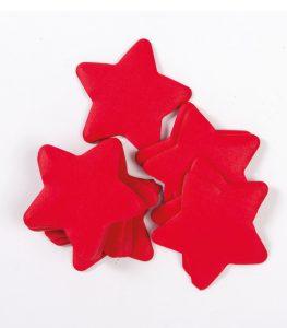 confetti_product_4