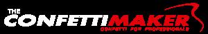 logo The Confettimaker
