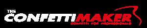 The Confettimaker logo
