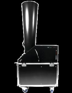 TCM FX confetti booster