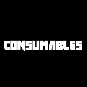The Confettimaker Consumables