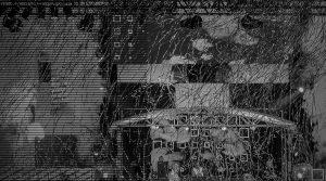 vervolgpag_headerfoto_drop_2