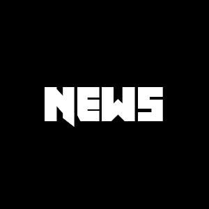 The Confettimaker news
